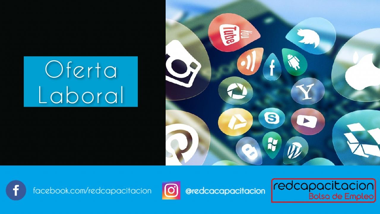 Noticia BUSQUEDA: Digital Manager