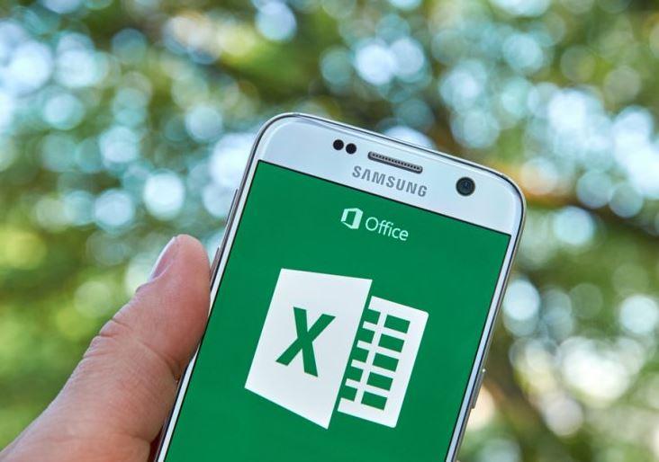 Noticia Trucos para Ayudarte con Excel