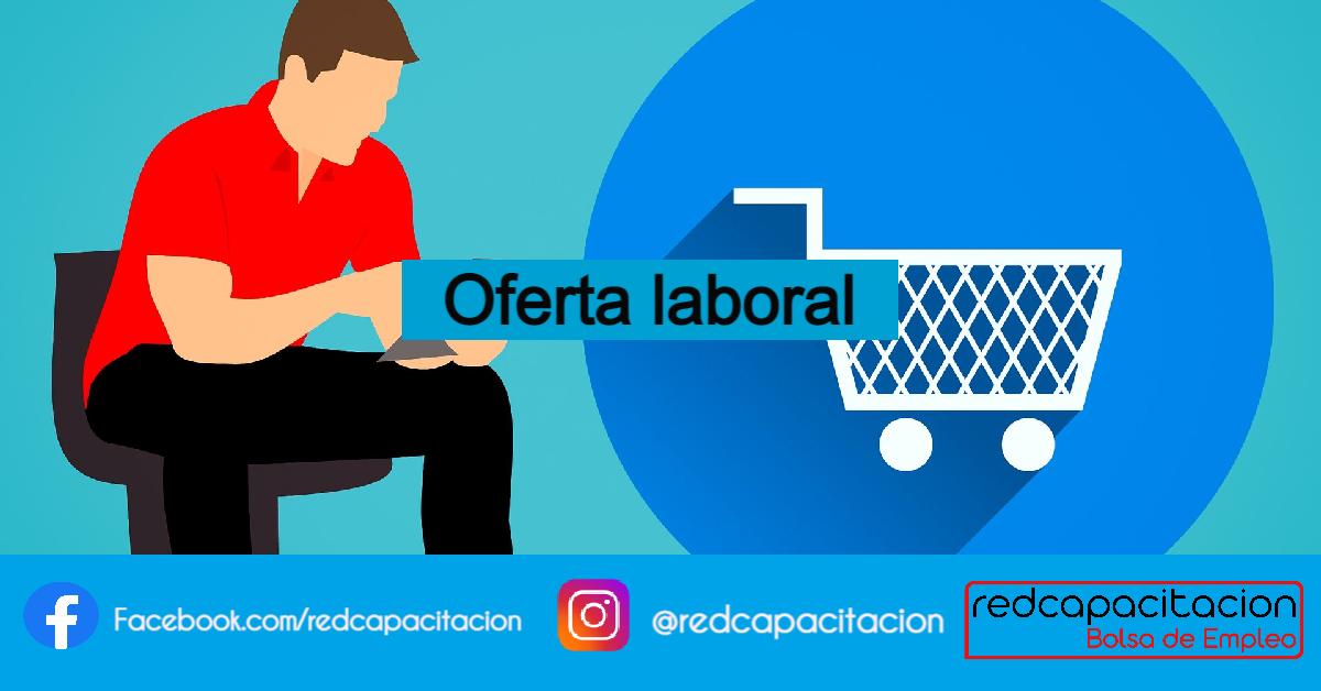Noticia Oferta Laboral: Ejecutivos de Financiamiento Automotriz - Santiago