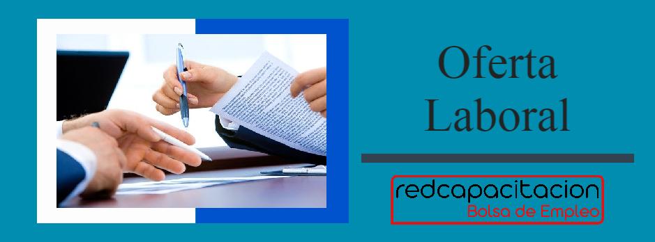 Noticia Oferta Laboral - Especialista SEO / Providencia