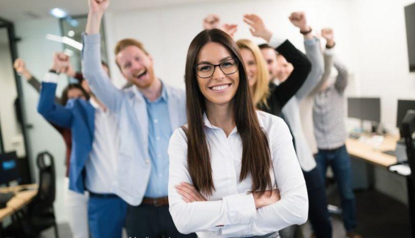 Noticia Employer Branding y la Guerra por el Talento