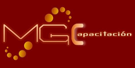 Logo MG Capacitacion
