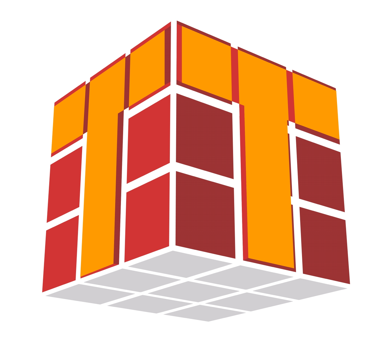 Logo TecnoTraining