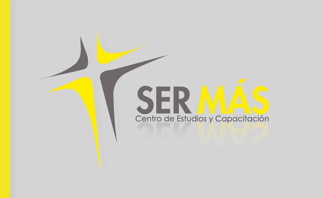 Logo Otec SERMAS