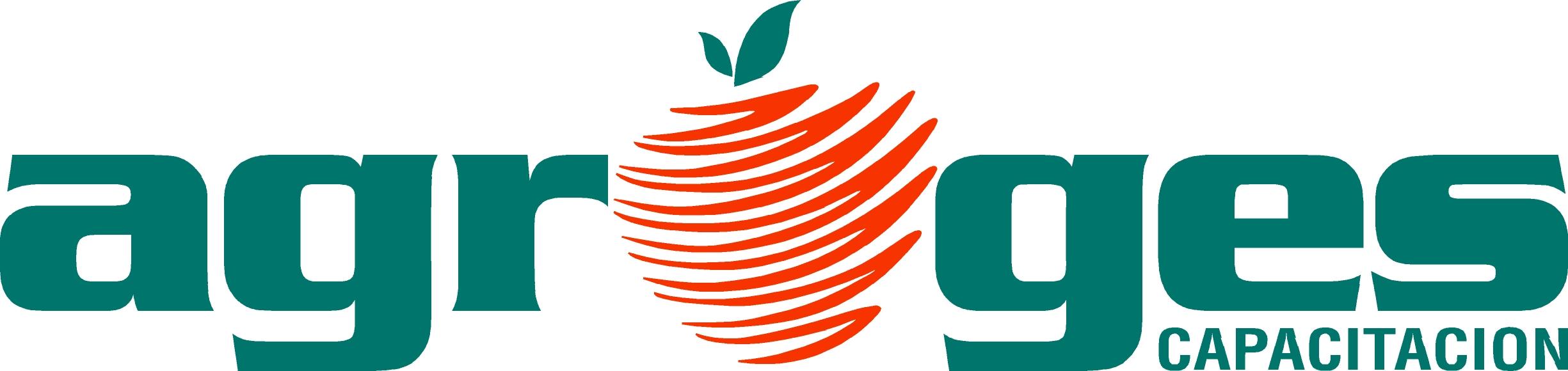 Logo AGROGES LTDA.