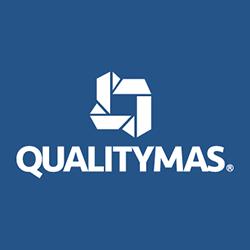 Logo Qualitymas capacitacion
