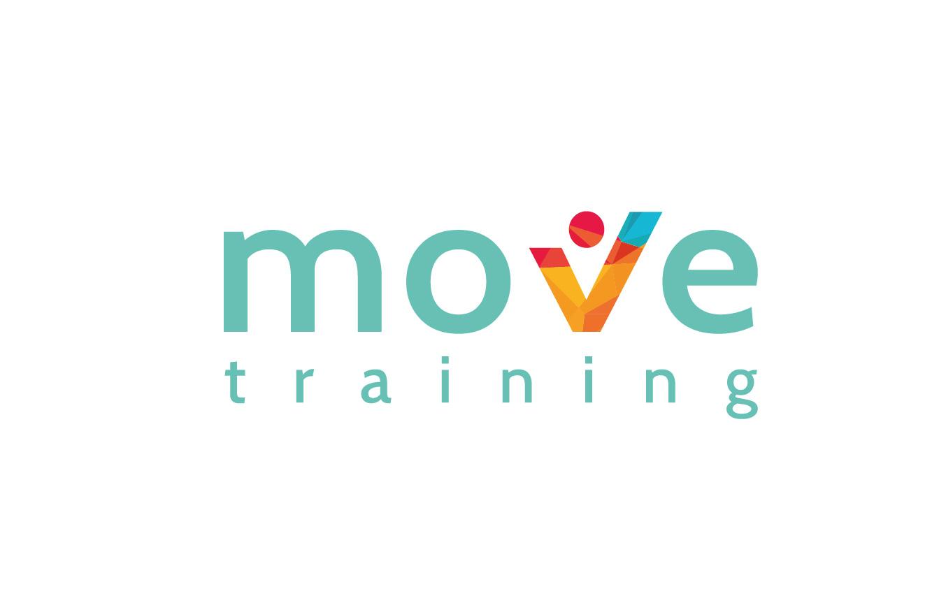 Logo Move Training