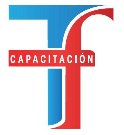 Logo TRAUMAFIRE CAPACITACION