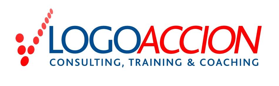 Logo Logoaccion Consultores