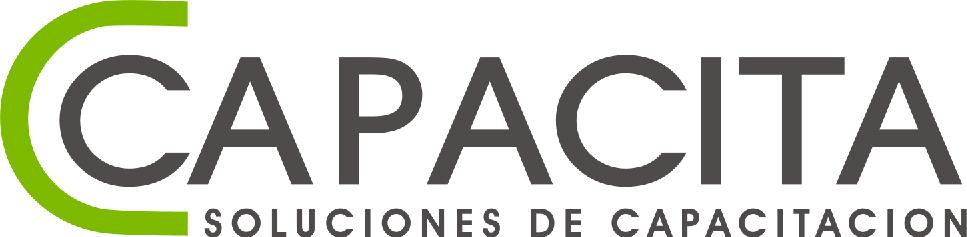 Logo Ccapacita