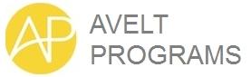 Logo Avelt-Programs Chile