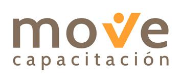 Logo MOVE Capacitacion