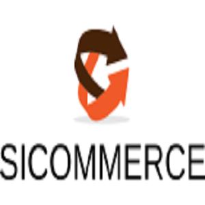 Logo Sicommerce SpA