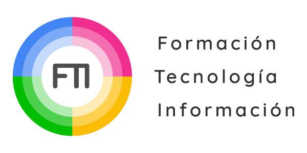 Logo Formación TI SpA