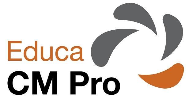 Logo CM Pro Educa SpA