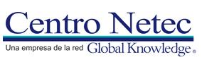 Logo Centro Netec Chile