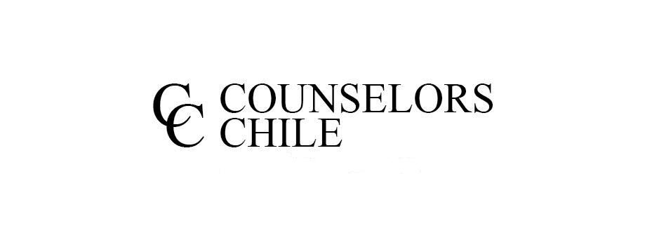 Logo Counselors Chile Limitada