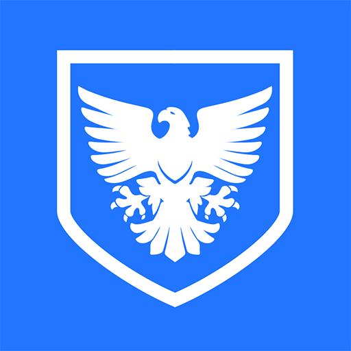 Logo Magnus Business School Capacitación