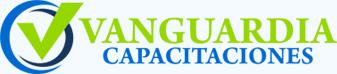 Logo VANGUARDIA CAPACITACIÓN E.I.R.L.