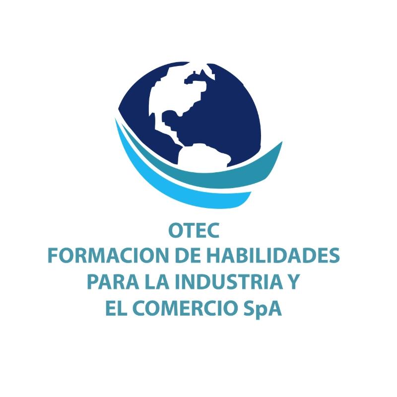 Logo OTEC FORINCOM SpA