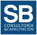 Logo SB Capacitación