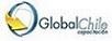 Logo GLOBAL CHILE CAPACITACIONES
