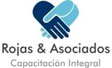 Logo Rojas y Asociados Ltda.