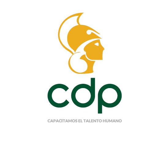 Logo Capacitaciones del Plata