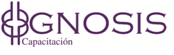 Logo Gnosiscapacitacion