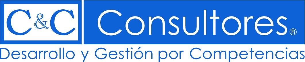Logo CYC CAPACITACIONES