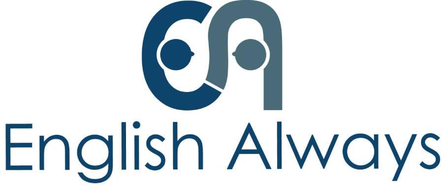 Logo Ingles Siempre