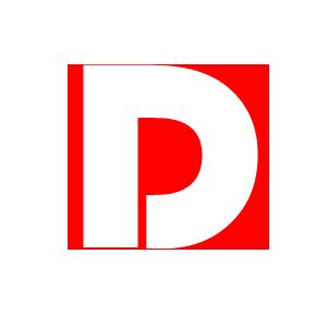 Logo Destressa Capacitación SpA