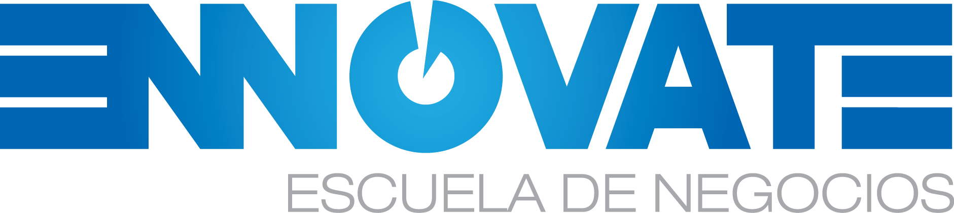 Logo ENNOVATE Business Trends