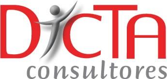 Logo Dicta Consultores SpA