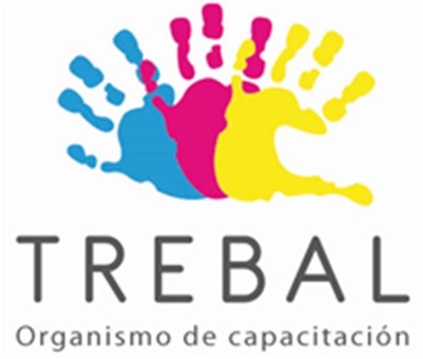Logo CAPACITACIONES CARRASCO