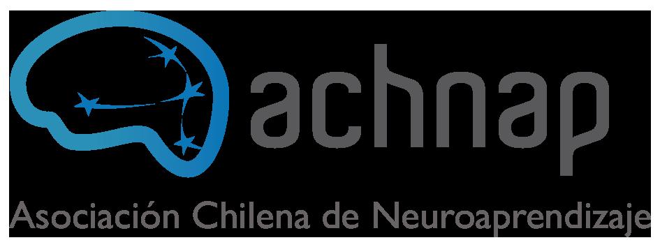 Logo Asociación Chilena de Neuroaprendizaje