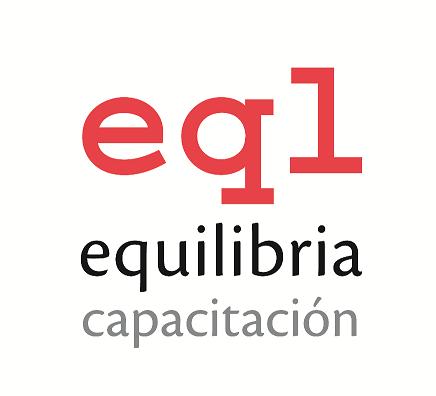 Logo Equilibria capacitacion