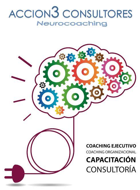 Logo Acción3 Consultores