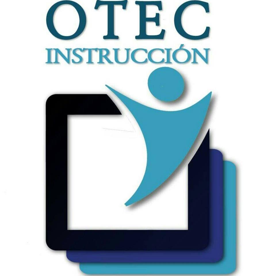 Logo Instrucción Ltda.