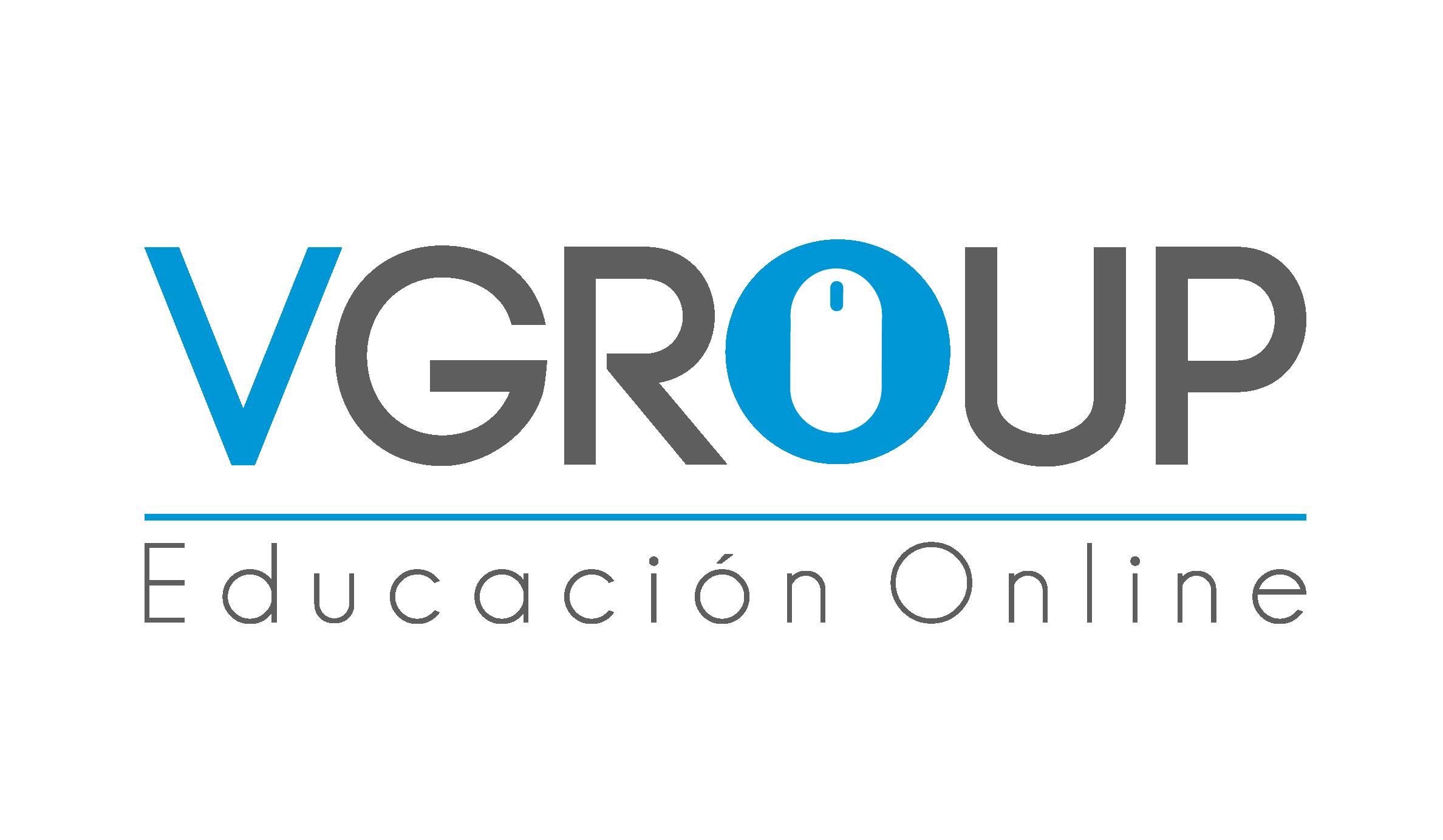 Logo vgroup