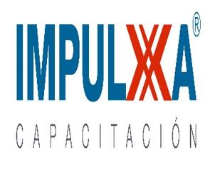 Logo Otec Impulxxa