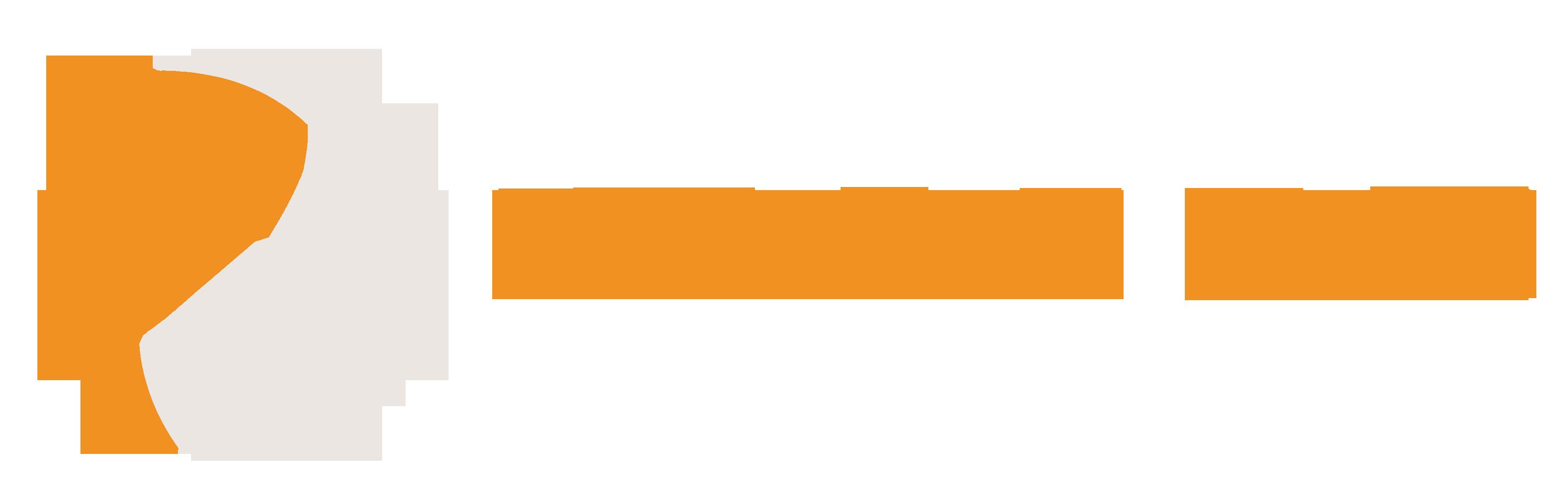 Logo Lifetime Rich