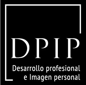 Logo DPIP Capacitación