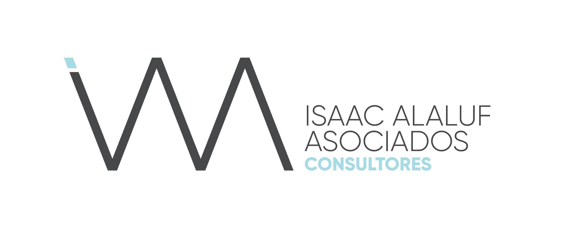 Logo IAA CONSULTORES