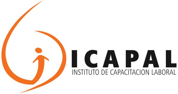 Logo Capacitate Ltda
