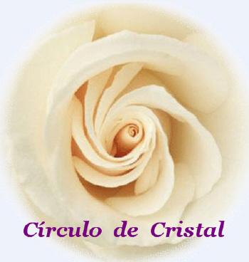 Logo Circulo de Cristal