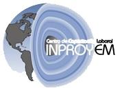 Logo INSTITUTO DE PROYECTOS EMPRESARIALES