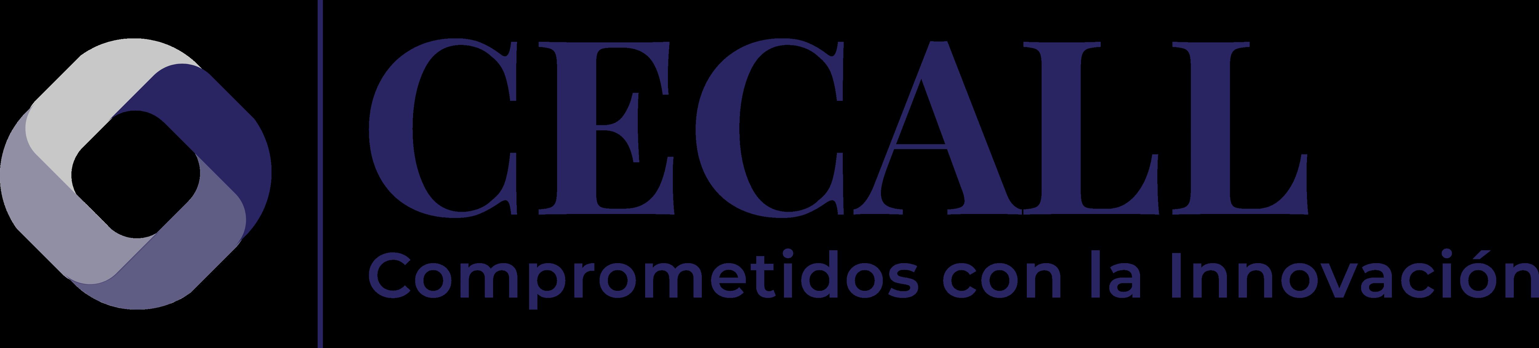 Logo Centro de Capacitación Los Lagos SpA
