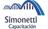 Logo Simonetti Capacitación