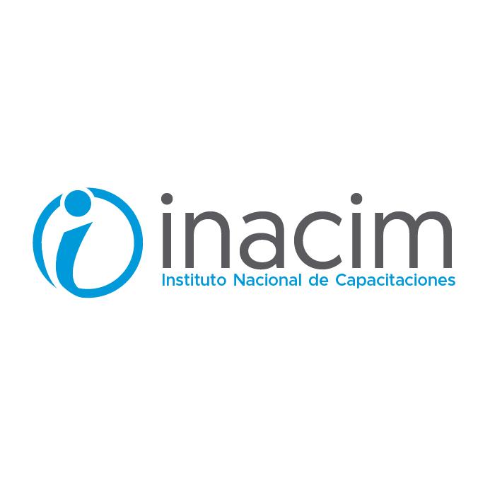 Logo INACIM